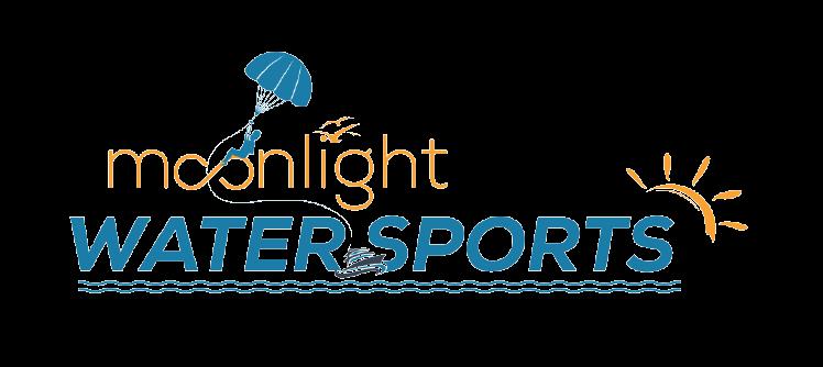 kemer su sporları